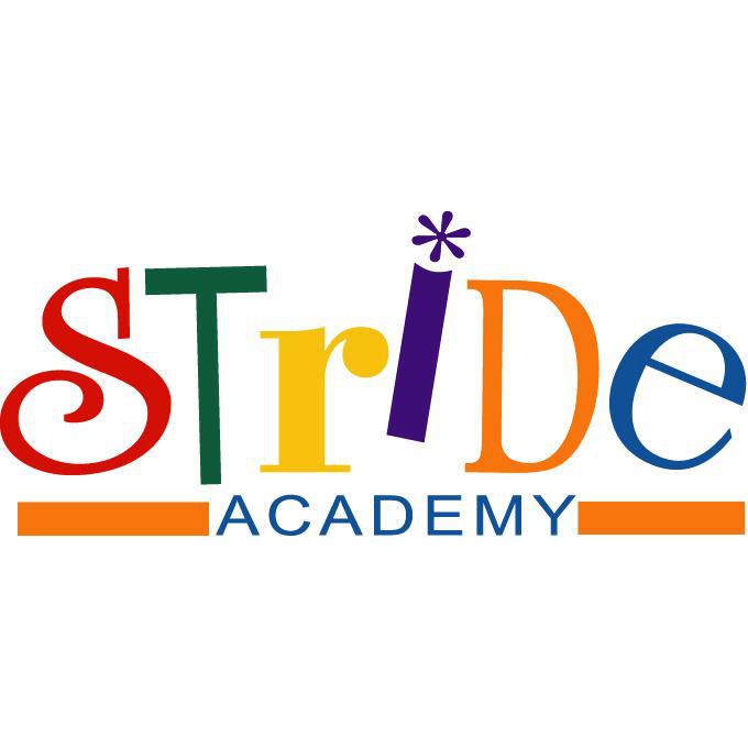 StrideStart